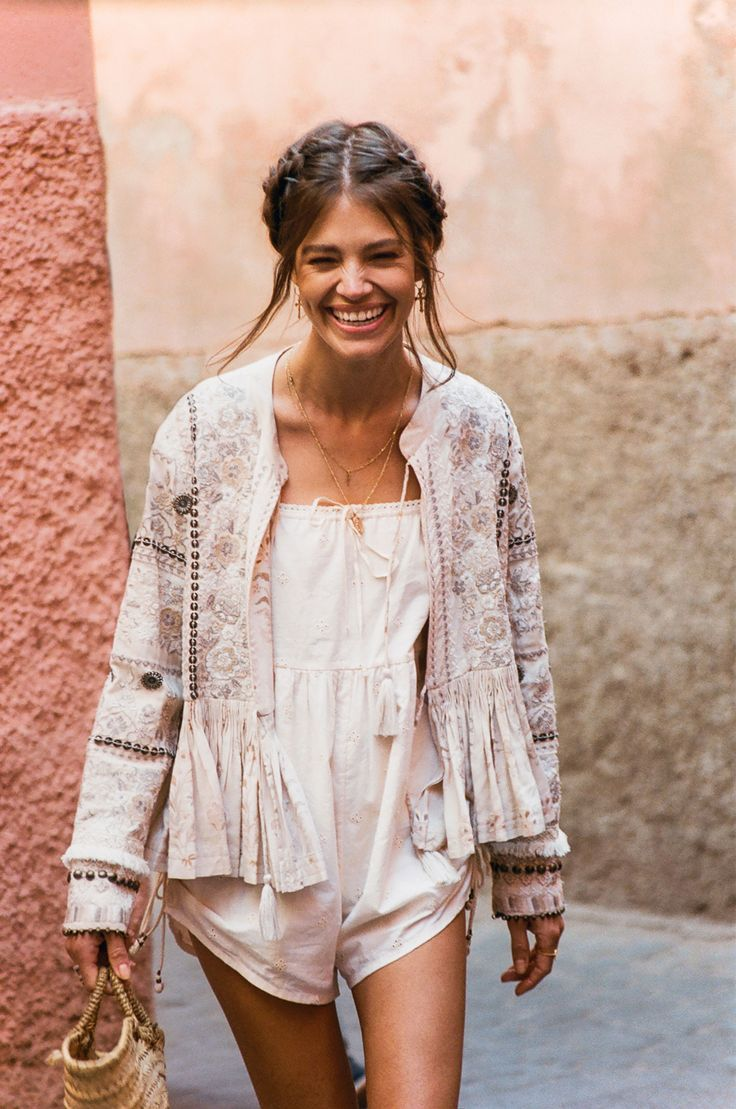 2950 best boho, gypsy, hippie style images on Pinterest | Boho chic,  Bohemian gypsy and Bohemian style