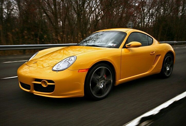Nice Porsche: Porsche Cayman...  cars Check more at http://24car.top/2017/2017/04/27/porsche-porsche-cayman-cars/