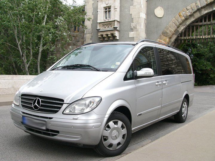 when you contact the professionals, you do not have to stress over any such thing. The Baldock Airport Taxi Service makes it possible for you to travel with convenience and comfort.