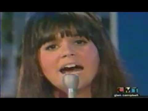 Linda Ronstadt - Long Long Time - YouTube..Had forgotten about this beautiful song