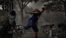 Free Neymar HD Wallpaper