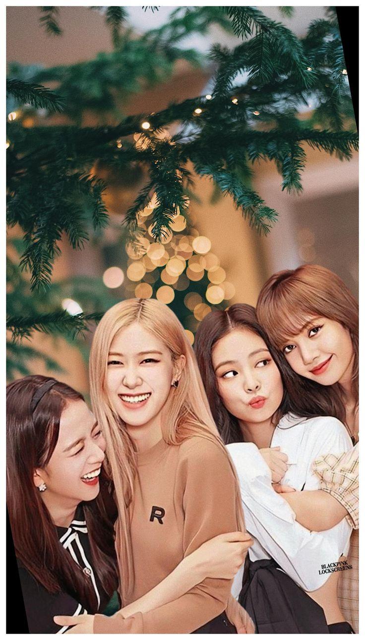 Kpop Girl Groups, Korean Girl Groups, Kpop Girls, Kim Jennie, Blackpink Youtube, Blackpink Photos, Pictures, Blackpink Poster, Tumbrl Girls
