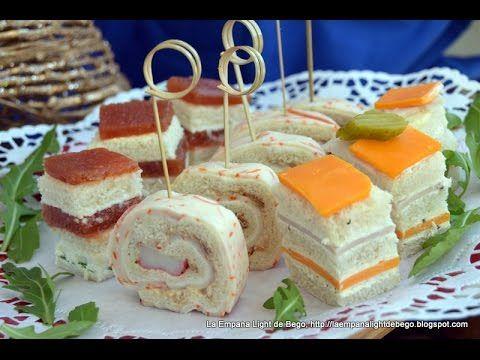 ms de ideas increbles sobre aperitivos fros en pinterest aperitivos de fiesta fros bocadillos fros y aperitivos italianos