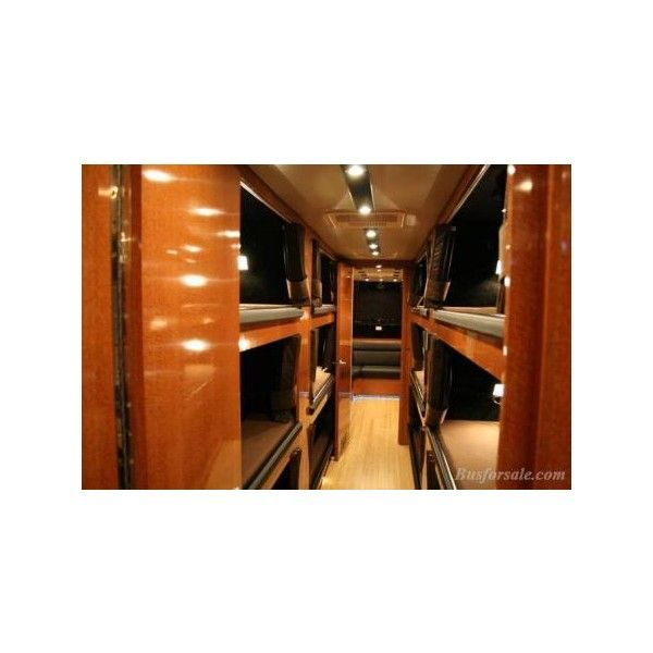 Best 25+ Tour Buses For Sale Ideas On Pinterest