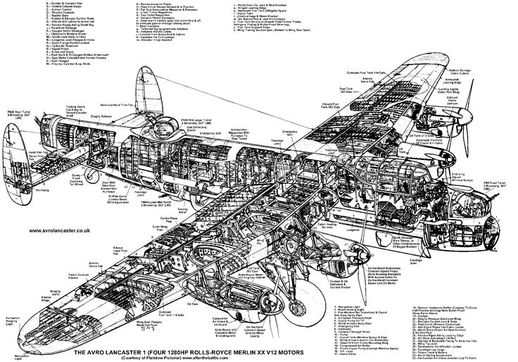 bing com  images  search q engine cutaway drawings