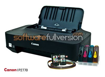 Cara Reset Printer Canon IP2770 & Download Resetter | Software Full Version 2014  Sumber: http://softwarefullversion.com/cara-reset-canon-ip-2770.html