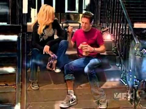 "It's Always Sunny in Philadelphia - ""Dennis and Dee Go On Welfare"""