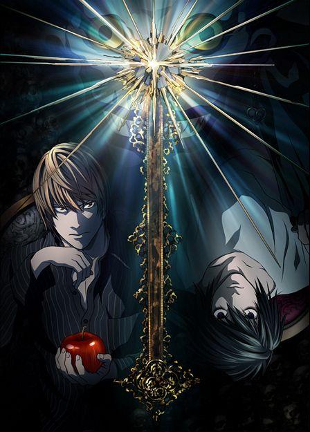 El live-action americano de Death Note será clasificado como película R