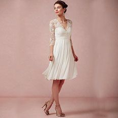 tea length wedding dress wholesale gorgeous tea length lace wedding