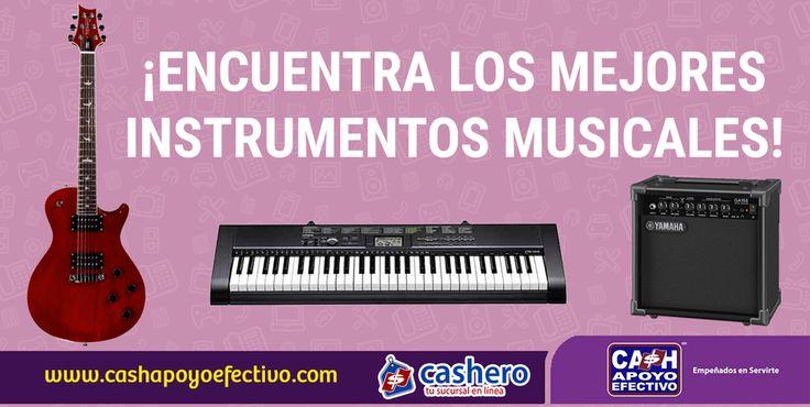 Visita nuestra página hoy mismo. http://www.cashapoyoefectivo.com/