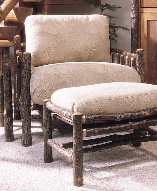 17 Best images about Rustic Furniture on Pinterest