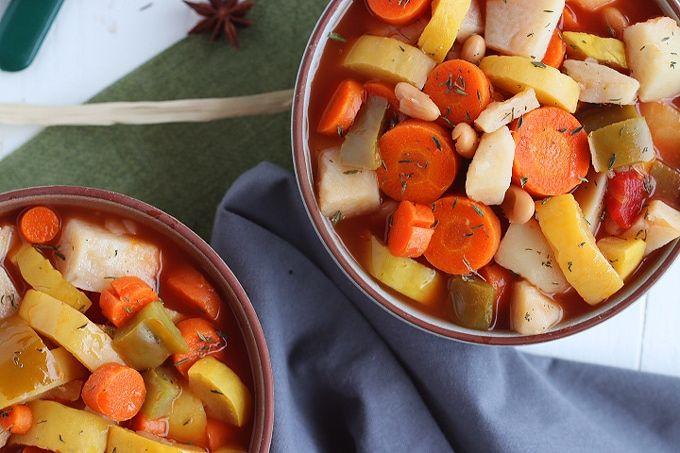 Vegan Vegetable Soup Vegan Vegetable Soup Vegan Vegetable Soup Recipes Vegetable Soup Recipes