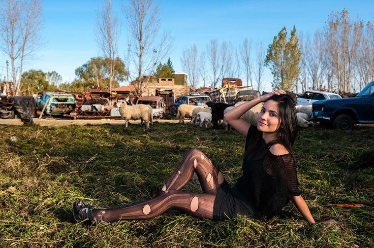 Sesion fotografica en mendoza de Melyy 15 años 8 Sesion fotografica de Melii 15 años    Fotografo en Mendoza   Fotografo en Argentina   15 a...