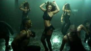 Anahi : Mi Delirio #Videos #YouTube #Musica http://www.yousica.com/anahi-mi-delirio/ http://www.yousica.com
