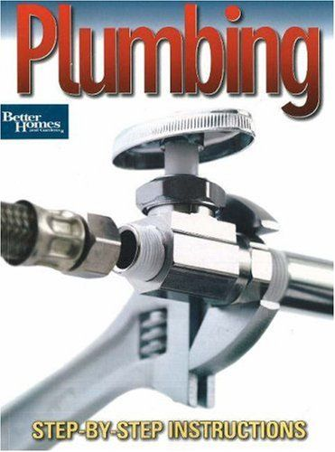 Do It Yourself Plumbing: 72 Best Plumbing Tips And Tricks Images On Pinterest