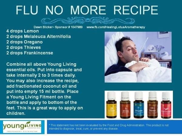 how to bring down a fever naturally