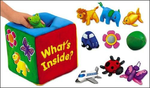 Auditory Memory Activity - Re-pinned by @PediaStaff – Please Visit http://ht.ly/63sNt for all our pediatric therapy pins