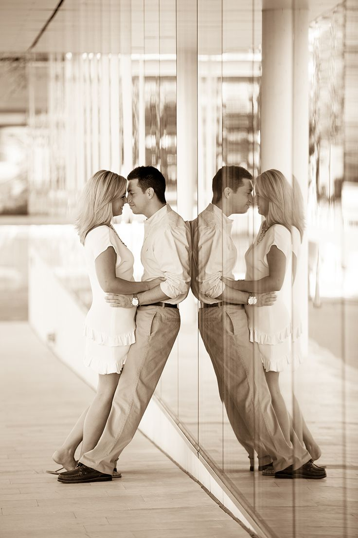 836 best 2 images on pinterest boudoir couple and happy together