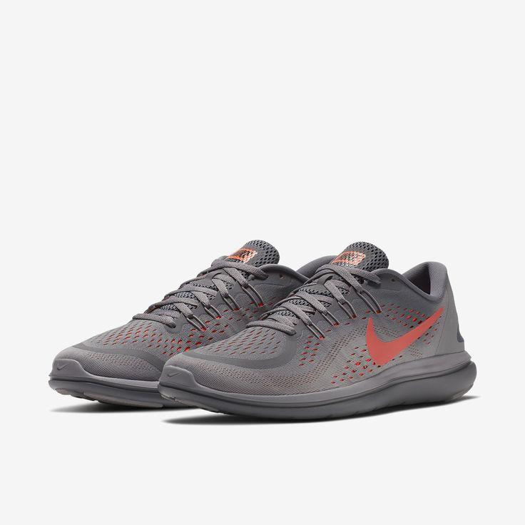 Nike Flex 2017 RN Men's Running Shoe