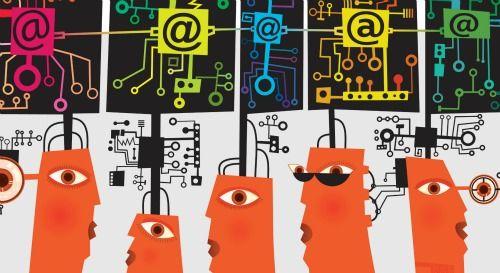 review, news, computer, laptop, gadget, tech, social network, networking