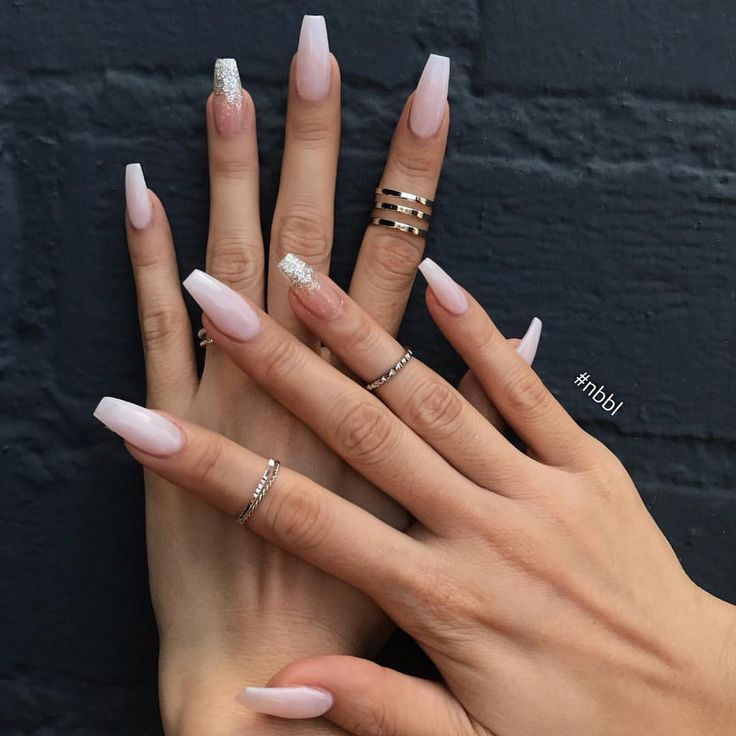 #fabulous #naildesigns by Phillip @philglamournails #lux #lifestyle #beverlyhill…
