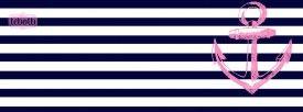 navy-stripe-pink-anchor-free-facebook-timeline-cover-275x102.jpg 275×102 pixels
