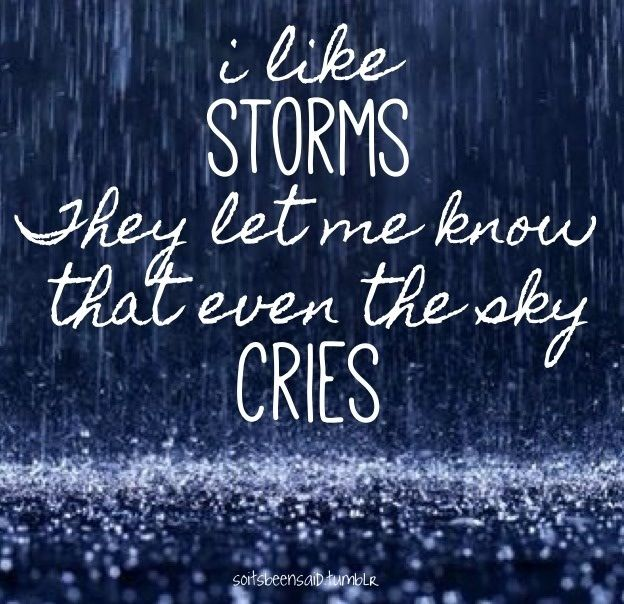 Best 25 rainy night quotes ideas on pinterest a rainy night can be a beautiful thing ccuart Gallery
