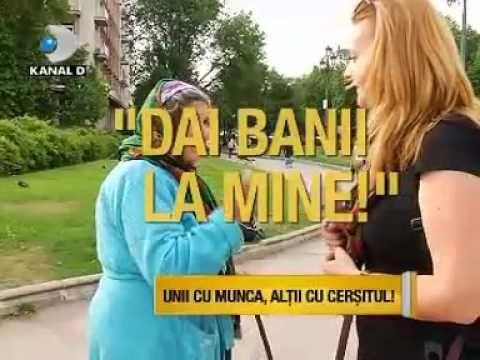 Asta-i Romania 2014 - Ce mai fac romanii plecati la munca in strainatate...