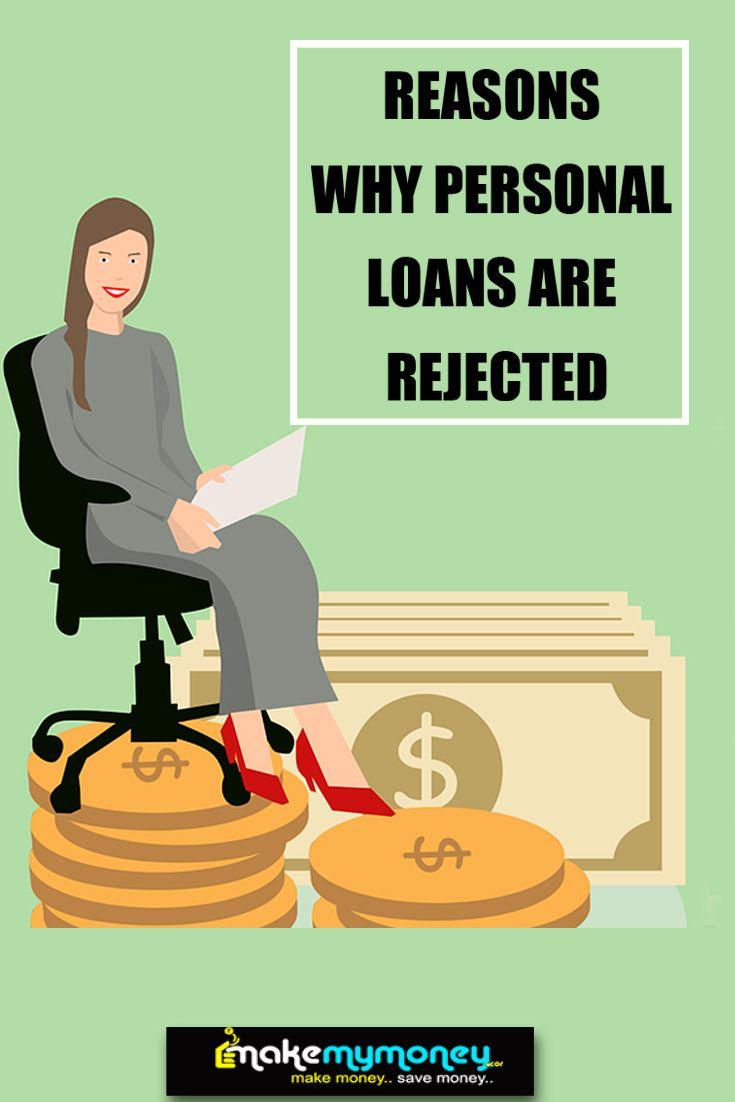 Personal Loans Best Personal Loan In Delhi Ncr Apply Online Personal Loans Person Personal Loans Online