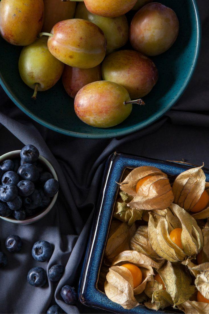 Food Photographer Gabriella J. | See her portfolio and hire her here: soply.com/GabriellaJackson  #fallisover #autumn #fall #autumnfood #fallfood
