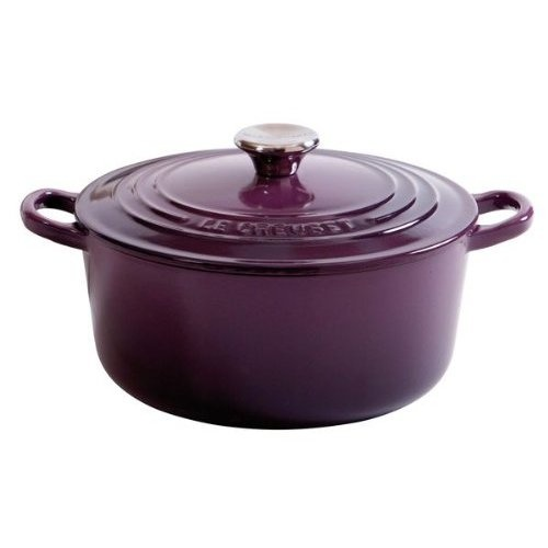 Ovens, Le creuset and Kitchen dining on Pinterest