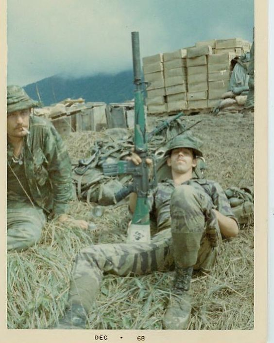 history of the vietnam conflict Electronic records reference report introduction tables containing record counts that were generated from the vietnam conflict extract data file of the defense casualty analysis system (dcas) extract files (as of april 29, 2008.