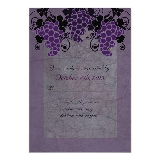 Vibrant flowers save the date magnets petite alma sassy pink