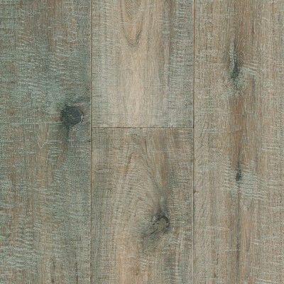 09 RECM3084 Relik Oak Rutherglen