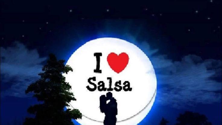 No lo Beses   Salsa Libre  Letra