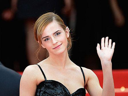 Die Make-up-Künstlerin am Set von The Bling Ring, dem jüngsten Film von Emma Watson, verriet, wie sie den Look des Stars kreiert