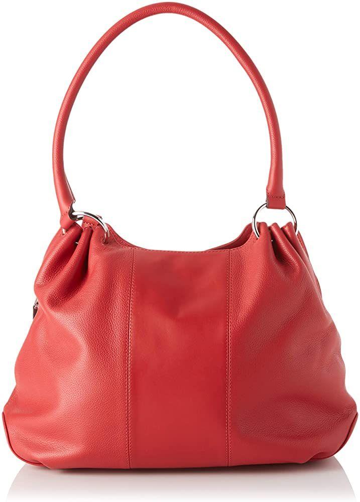 Le Tanneur Damen Aline Tali1071 Schultertasche 9 5x29 5x40 5 Centimeters Handtaschen Geschenkideen Handtachen Taschen F In 2020 Schultertasche Taschen Handtaschen
