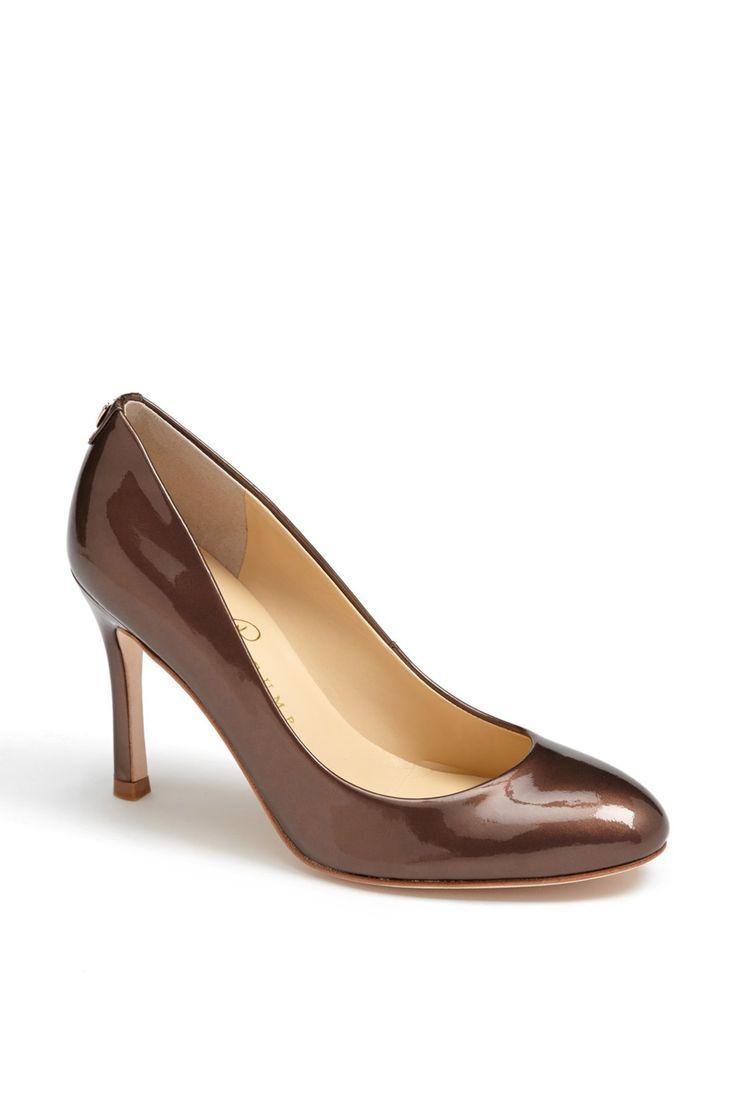 The 25+ best Ivanka tr... Ivanka Trump Shoes Nordstrom Rack