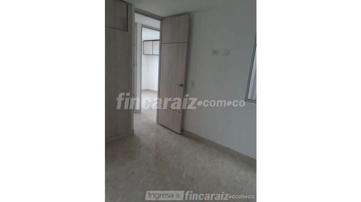 Apartamento en Venta - Armenia Manantiales sector 3 - Área construida 45,00 m² - Precio: $ 72.000.000