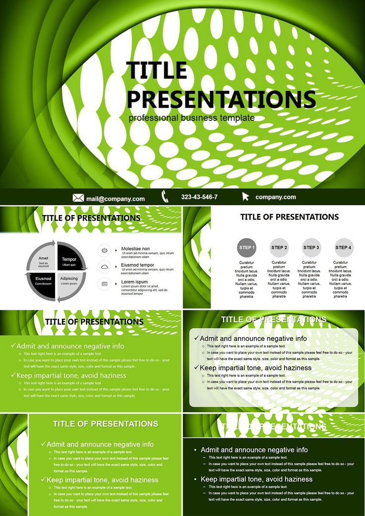 29 best Free PowerPoint Templates images on Pinterest Free - football powerpoint template