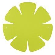 Kids' Bulletin Boards: Kids Flower Magnet Board in Magnet Boards