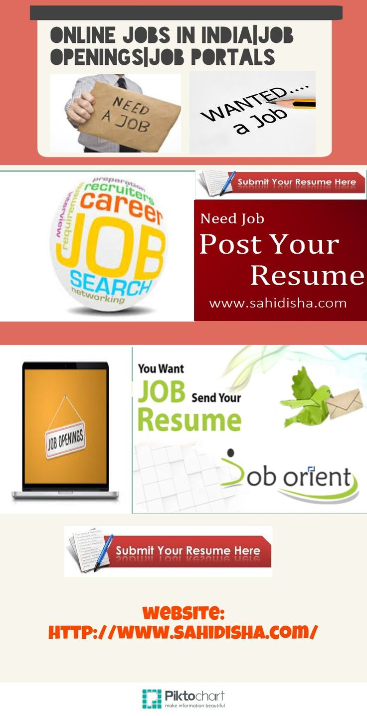 amazing submit your resume online job site pictures simple