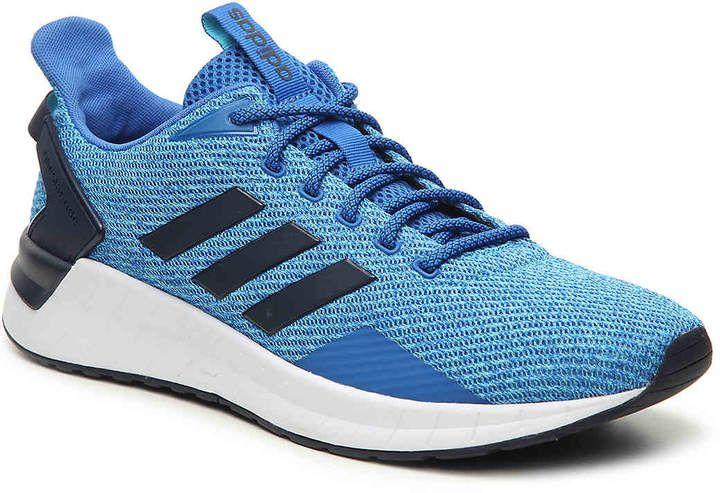 adidas Questar Ride Running Shoe - Men's | Running shoes for men ...
