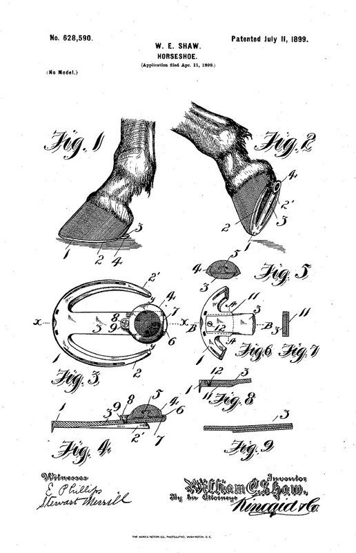 1000 Images About Patent Drawings On Pinterest