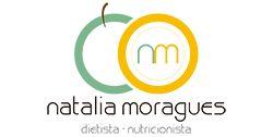 40 rellenos de bocadillos saludables alternativos al fiambre – Natalia Moragues