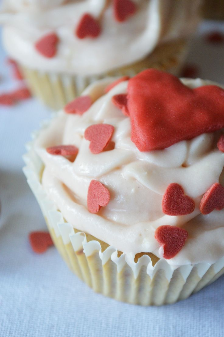 Der Valentinstag Steht Wieder Vor Der Tür. Und Was Passt Da
