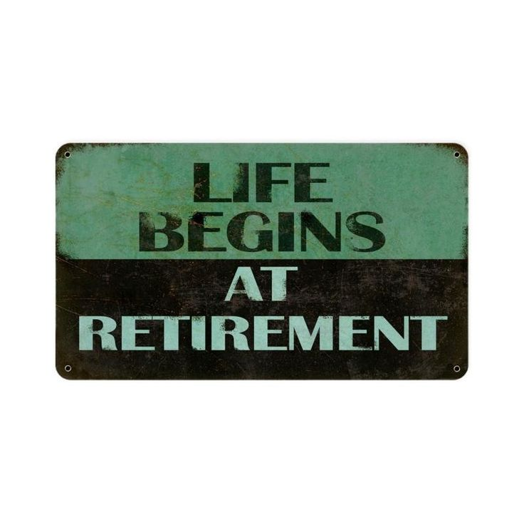 13 best retirement party images on pinterest