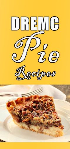 To satisfy that sweet tooth, try these delicious pie recipes courtesy of Duck River Electric Membership Corporation and our Holiday Foods program!