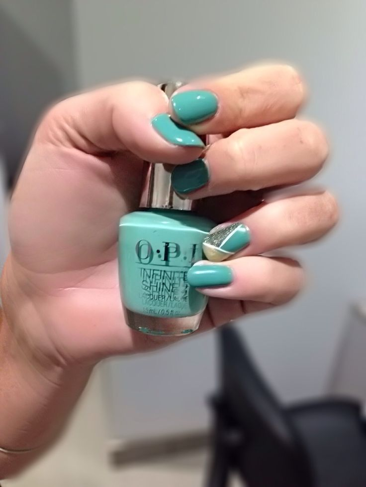 "How to Abide by the ""Pleasure Principle,"" Avoid Cellulite, and Achieve Flawless Manicures Like a French Woman. Nails by Deanna . Deanna is a a nail artist who creates flawless creative nails ."
