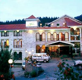 Orchard green Manali new year packages hurry up Book now  #call-08130781111